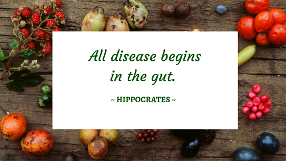 all-diseases-begin-in-the-gut-v2